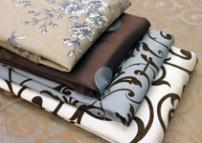 Fabrics and Hardware Supply
